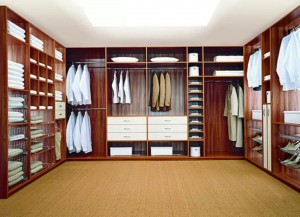 Walk-In-Wardrobes-Repairs-UXBRIDGE
