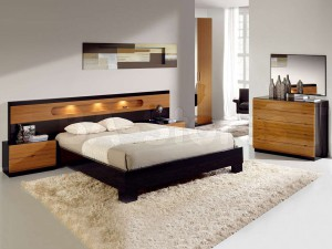 bedroom-store-for-bedroom-dark-benicarlo-dark-bedroom-set-sal-furniture-store