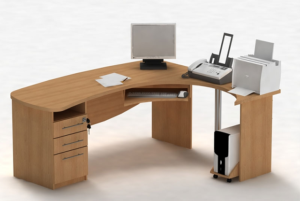 ofisnii-stol
